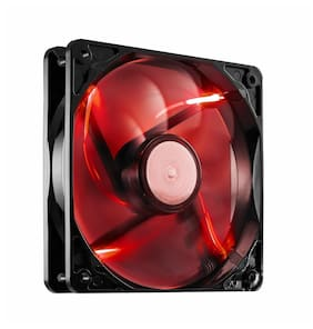 Cooler Master SickleFlow  Processor Cooler