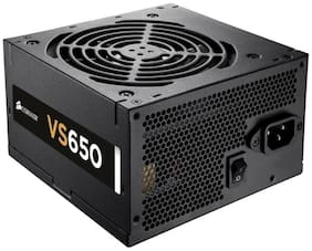 SMPS Price - Buy Power Supply Unit for Computers at Price UpTo 45 ...
