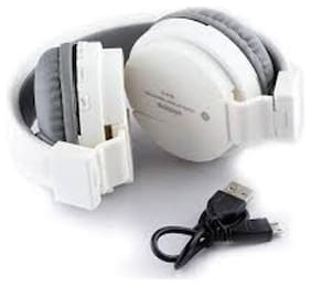 CPEX Over-Ear Bluetooth Headset ( Assorted )