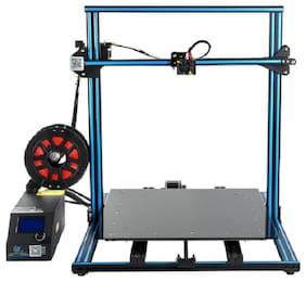 Creality Creality cr-10 s5 3d printer 3D Printer