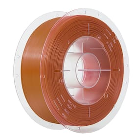 Creality Premium 1.75 mm ABS 3D Printing Filament (Brown)