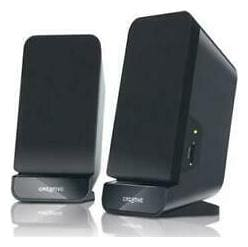 CREATIVE LABS 51MF1635AA003 Creative A60 Speakers