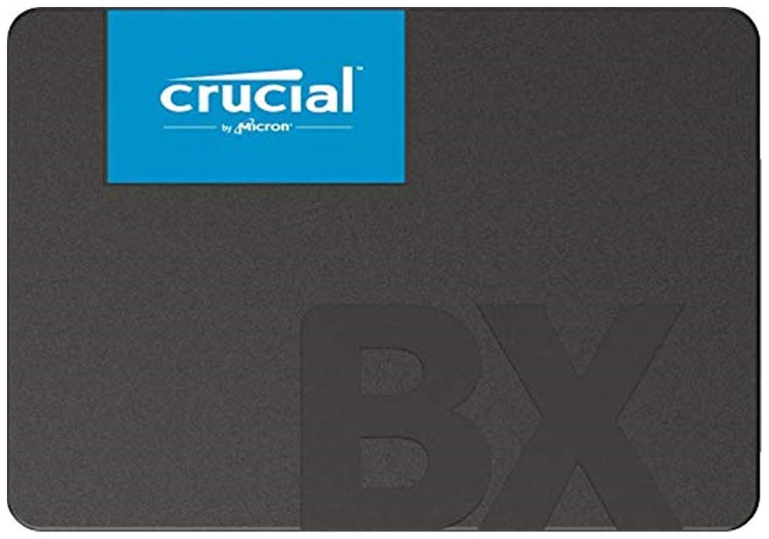 https://assetscdn1.paytm.com/images/catalog/product/C/CO/COMCRUCIAL-BX50MAA-11691987515D6D/1610531833458_0.jpg