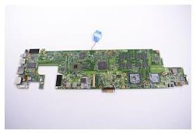 CY870 Dell Intel Core 2 Duo Su9600 Motherboard LATITUDE Z600 DELL LATITUDE Z