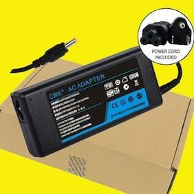 DC 12V 3A Switching Power Supply Adapter For led lamp 110V- 240V AC 2.5mm 2.1mm