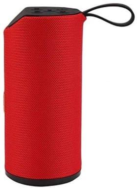 Sacro 2.1 Bluetooth Speaker ( Assorted )