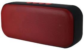 Debock Hdy555 Portable HiFi wireless Bluetooth Speaker, TF Card, Mp3 Player Mobile Phone Hands free Stereo Audio Mini Speaker.