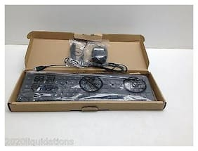 DELL 0N8WF8 Mouse/Keyboard NEW IN BOX  #5543