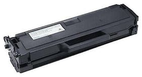 Dell 1500 Pages Toner Cartridge for B1160/ B1160w/ B1165nfw Laser Printer - YK1P