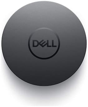 Dell 12 W Laptop Adapter