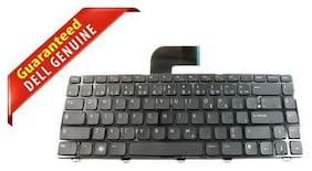 Dell Inspiron 14R N4110 N4050 M5040 N5040 N5050 French Canadian Keyboard HP57N