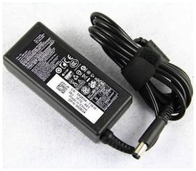 Dell Inspiron 3440 Laptop 90 W Adaptor