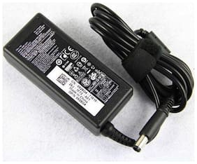 Dell Inspiron 15 3000 Series 15-3000 Laptop 90 W Charger