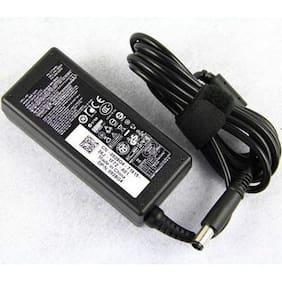 Dell  Inspiron 15 7000 Series 7568 Laptop 65 W Adaptor