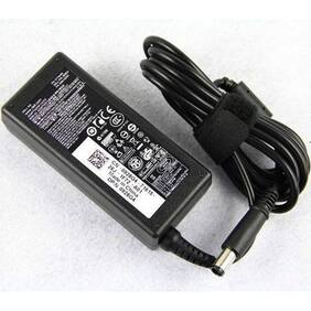 Dell  Inspiron 15 7000 Series 7568 Laptop 90 W Charger