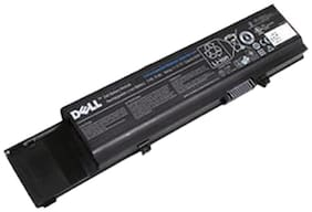 Dell Lithium-Ion 4800 mAh Laptop Battery For Dell Vostro 3400/3400n/3500/3500n/3700/3700n