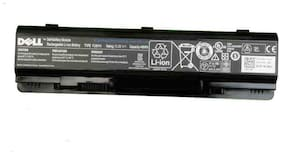 Dell Lithium-Ion 4200 mAh Laptop Battery For Dell 1015/1210/1014/A840/A860/Inspiron 1410