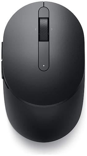 Dell MS5120W Wireless Mouse ( Black )