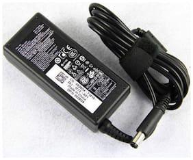 Dell Original  Latitude 14 3000 Series 14-3450 Laptop 65 W Adaptor