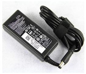 Dell Original Inspiron 3737 Laptop 65 W Adaptor