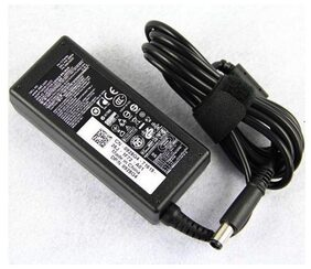 Dell Studio 1747 Laptop 65 W Charger