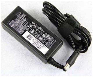 Dell Vostro 15R Laptop 65 W Charger