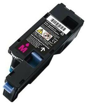 Dell XMX5D Dell Mgnta Toner Cartrdg 1400p