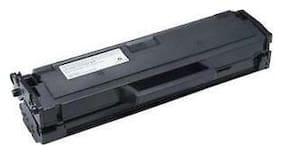 Dell YK1PM Dell Black Toner Cartridge