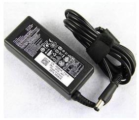 DellOriginal Latitude 13 7000 Series 7350 Laptop 90 W Adaptor