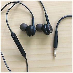 Smart Choice Ip1ihud45 In-ear Wired Headphone ( White )