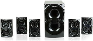 DRUMZZ HT-2080(5.1)BT 5.1 Speaker system