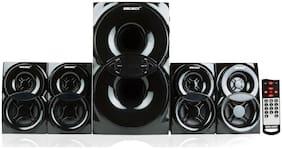 DRUMZZ HT-2084(4.1)BT 4.1 Speaker system