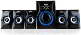 DRUMZZ HT-3030(5.1)BT 5.1 Speaker system