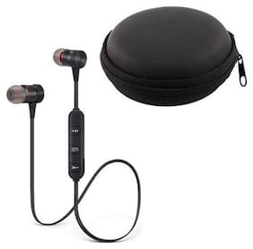 editrix MAG-22 In-ear Bluetooth Headsets ( Assorted )