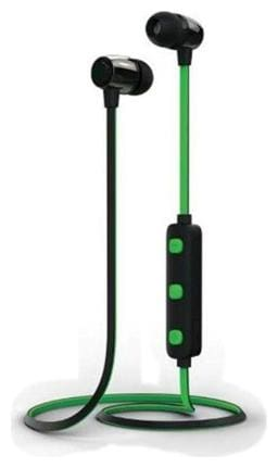 editrix G15 In-ear Bluetooth Headsets ( Assorted )