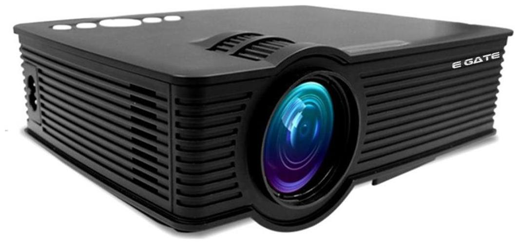 Projector Price - Buy Projectors Online at Best Price 65