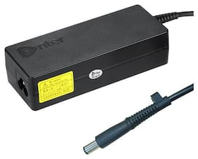 ENTER LAPTOP ADAPTER HP 18.5V 65W 3.5A SMART PIN