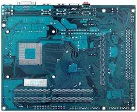 Enter Lga 775 Motherboard for Intel g41