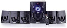 Envent ET-SP51200-BT 5.1 Channel Home Audio System
