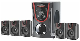 Envent High 5 5.1 Channel Home Audio System