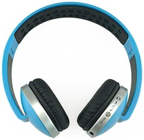 1f5adcc94bf Envent Bluetooth Headsets Prices | Buy Envent Bluetooth Headsets ...