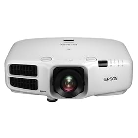 Epson EB -G6170 Projector (White)