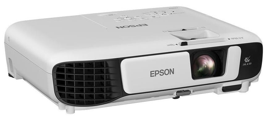 https://assetscdn1.paytm.com/images/catalog/product/C/CO/COMEPSON-EB-S41MEGA37722170DD3A8/a_0.jpg