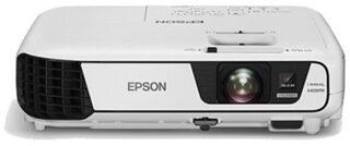 Epson Eb-x31 Lcd Wxga Projector