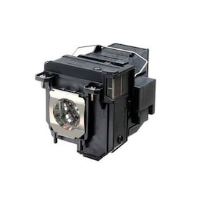 Epson ELPLP80 Replacement Projector Lamp or Bulb Replacement Projector Lamp