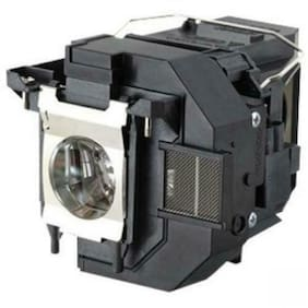 Epson ELPLP96 Replacement Projector Lamp / Bulb
