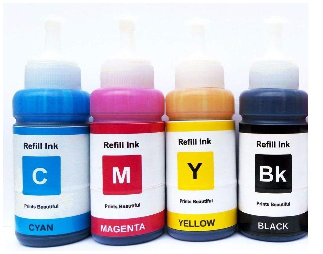 https://assetscdn1.paytm.com/images/catalog/product/C/CO/COMEPSON-INK-BOTHE-656704DB4926B0/a_0..jpg