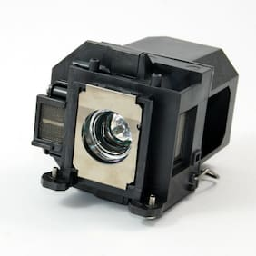 Epson Powerlite 460 Projector Assembly with High Quality Bulb Inside