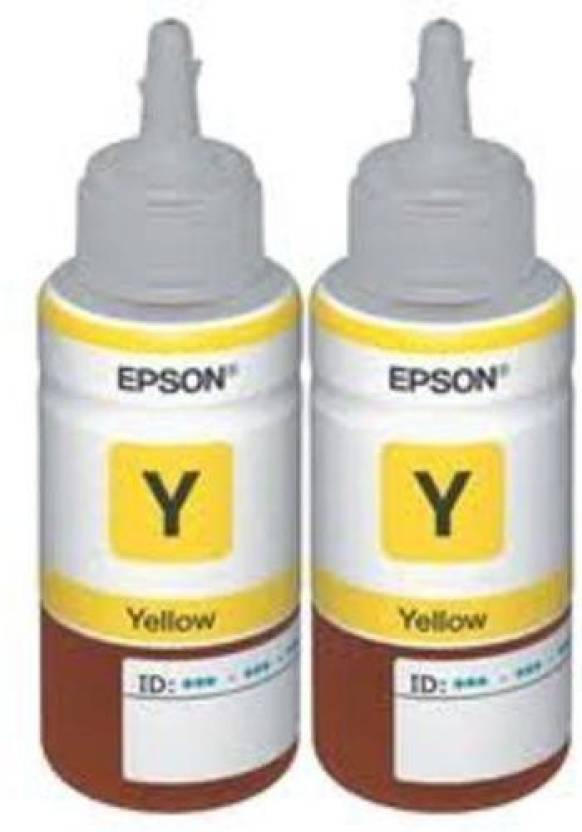 https://assetscdn1.paytm.com/images/catalog/product/C/CO/COMEPSON-T664-YJ-P-1058708FBE64024/0..jpg