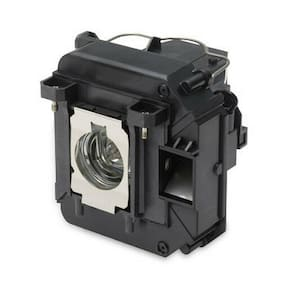 Epson V13H010L87 Replacement Projector Lamp/Bulb Compatible With PowerLite 2040